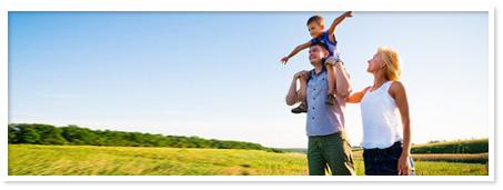 Quick Home Insurance Quote Compare Today